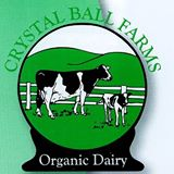 Crystal Ball Farms