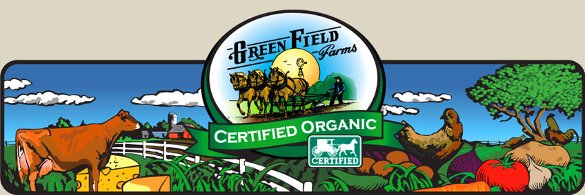 Green Field Farms