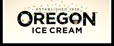 Oregon Ice Cream, LLC