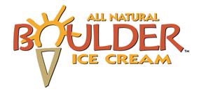 Boulder Homemade, Inc.
