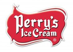 Perry's Ice Cream Company, Inc.