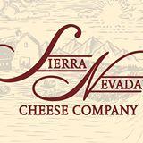 Sierra Nevada Cheese Co.
