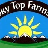 Sky Top Farms, Inc.