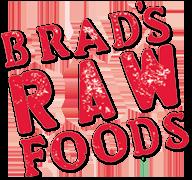 Brad's Raw Chips