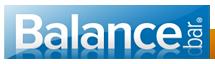 Balance Bar Company