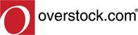 Overstock.com, Inc.