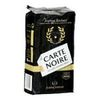 Carte Noire Ground Coffee 8.8oz/250g