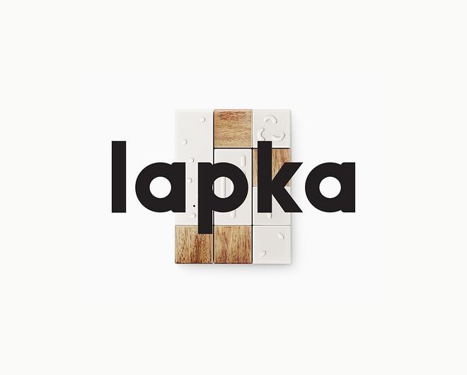 Lapka, Inc.