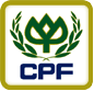 Charoen Pokphand Group Co. Ltd.