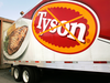 Boycott Tyson Foods