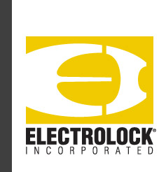 Electrolock Inc.