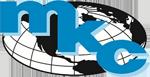 MK Chambers Company