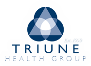 Truine Health Group