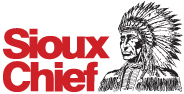 Sioux Chief MFG. Co, Inc.