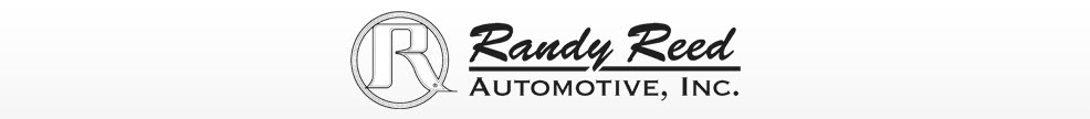 Randy Reed Automotive