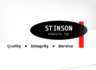 Stinson Electric