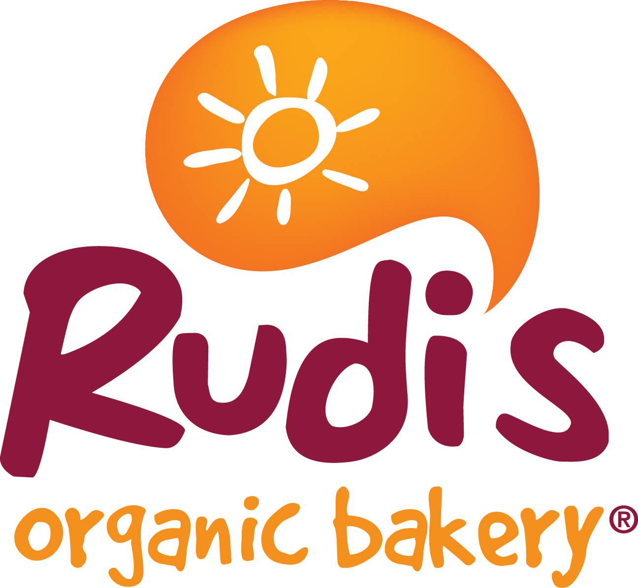 Rudi's Organic Bakery