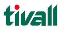 Tivall Ltd.