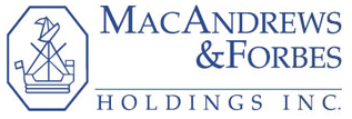 MacAndrews & Forbes Holdings, Inc.