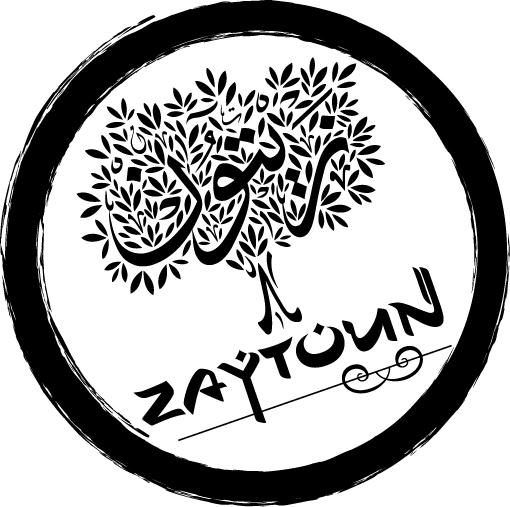 Zaytoun CIC