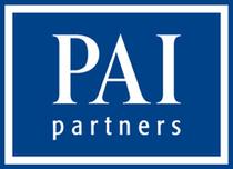 PAI Partners