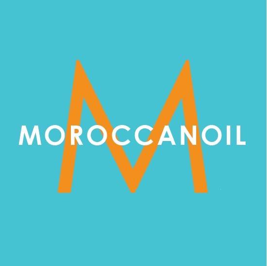 MOROCCANOIL Israel, Ltd.