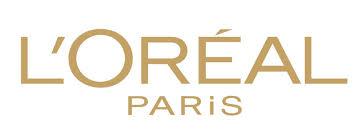 Loréal Paris