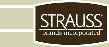 Strauss Brands Inc