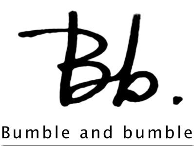 Bumble and Bumble Products, LLC