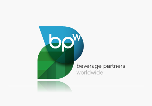 Beverage Partners Worldwide