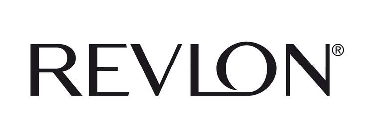 Revlon International Corp.