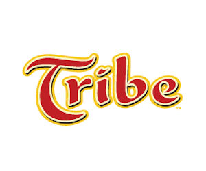 Tribe Mediterranean Foods, Inc.