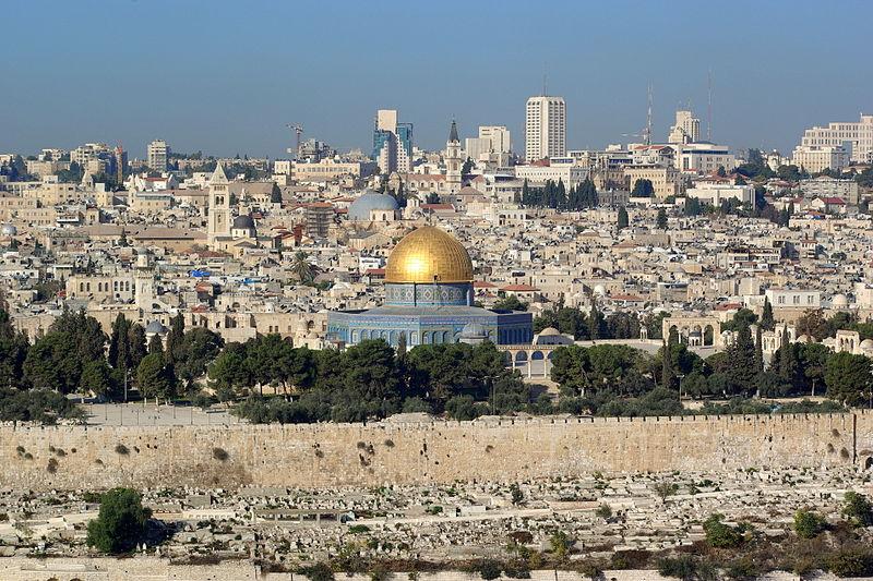 Long live Israel boycott her enemies