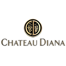 Chateau Diana Winery