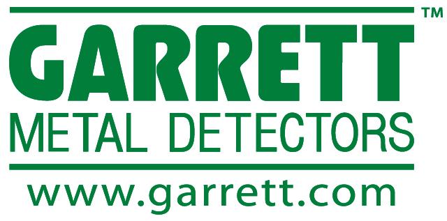 Garrett Electronics, Inc.
