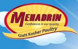 Mehadrin Dairy Corporation