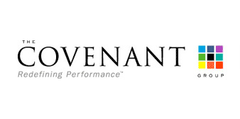 Covenant Group, Inc.