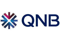 Qatar National Bank (QNB Group)