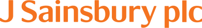 J Sainsbury plc