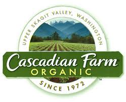 Cascadian Farms Organic