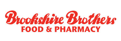 Brookshire Brothers, Ltd
