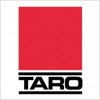 Taro Pharmaceutical Industries, Inc.
