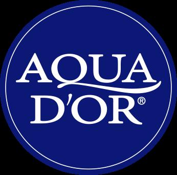 Aqua D'or Mineral Water A/S