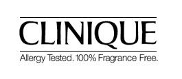 Clinique Laboratories, LLC