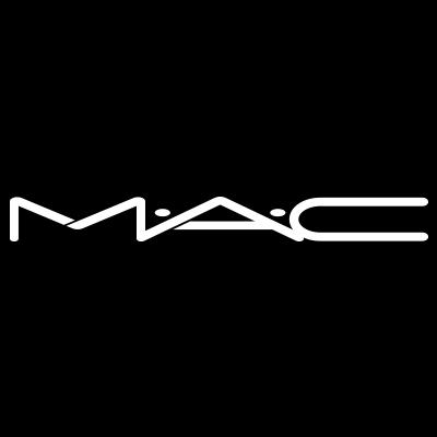 M.A.C. Cosmetics, Inc.