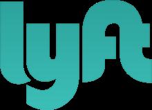 Lyft Inc.