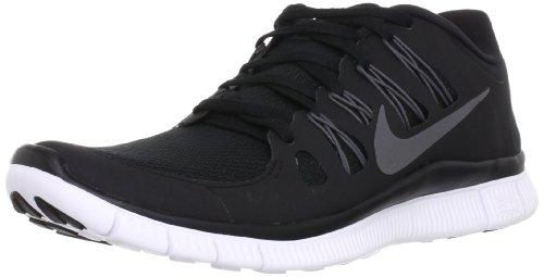 Nike \u0026#39;Air Max 2013