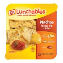 Where To Buy Hot Dog Lunchables