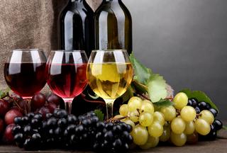 Avoid Illegal Israeli Wineries - Behind the Green Line