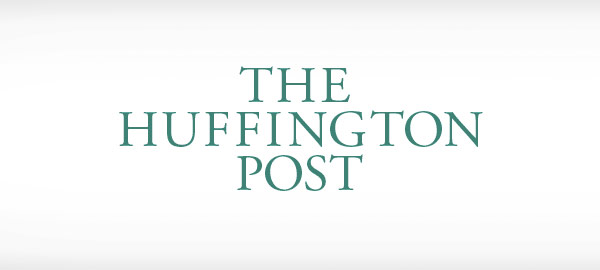 BOYCOTT The Huffington Post for supporting Rapist Marc Gafni